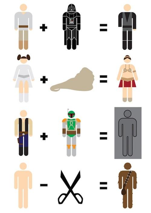 Simple Math -Superheroes2