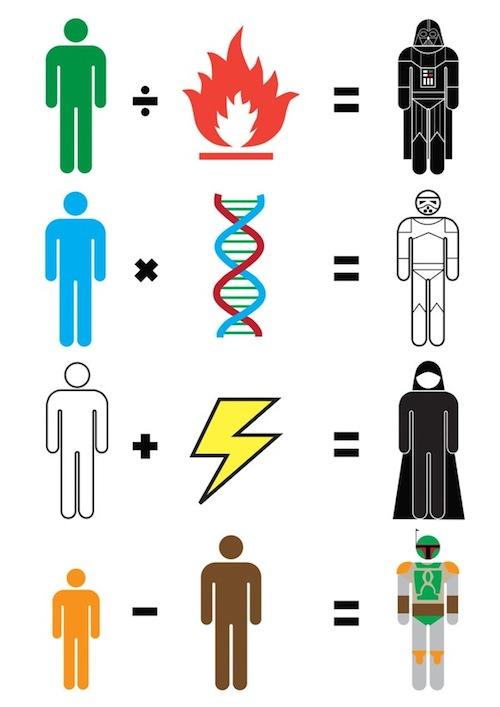Simple Math -Superheroes3
