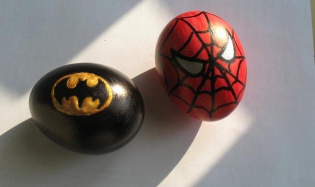 comic-batman-superman-easter-eggs