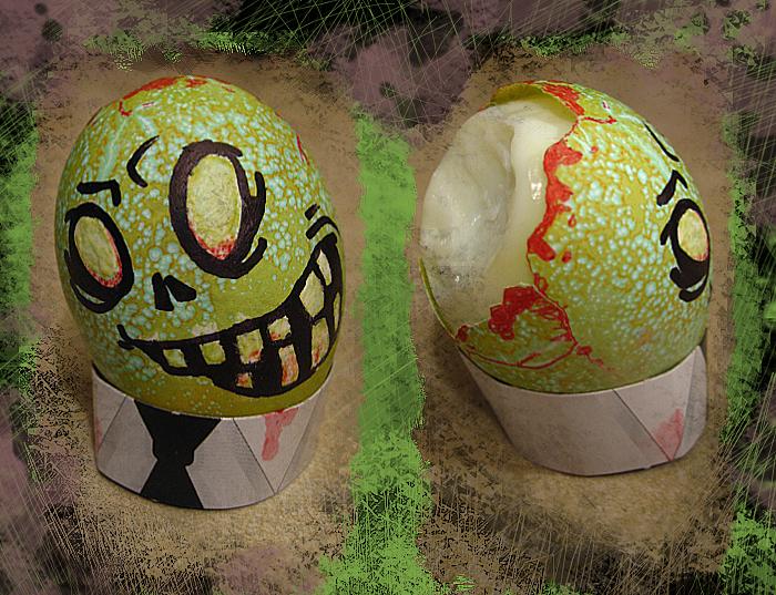 misc-zombie-eggs