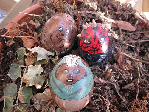 movie-ewok-chewy-eggs