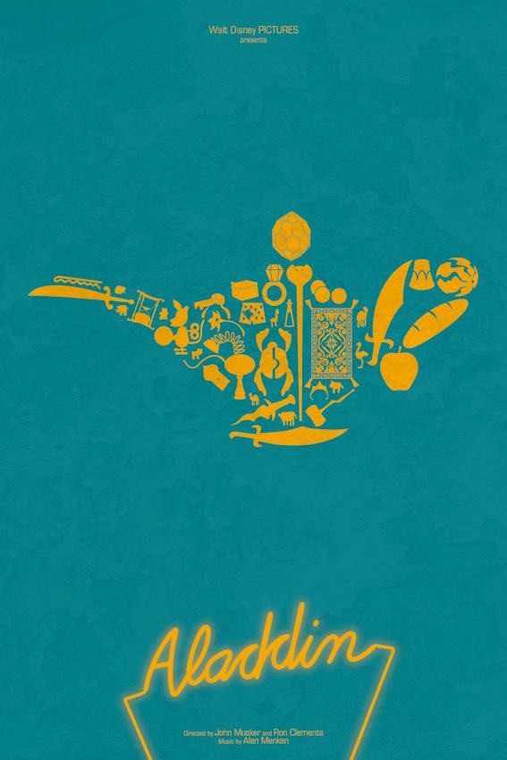 poster_Aladdin ld