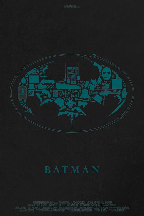 poster_Batman ld