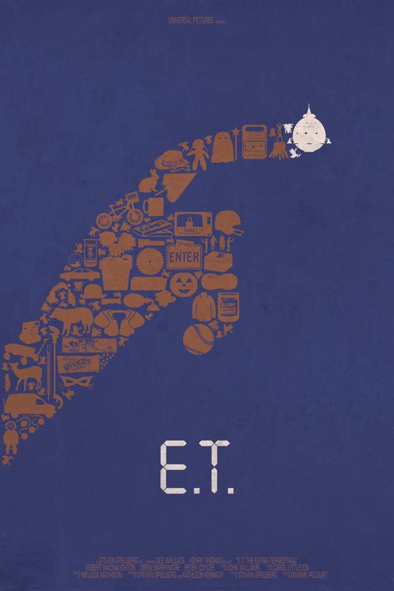 poster_ET ld