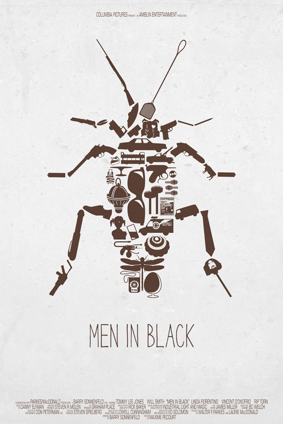 Men-black-movie-poster