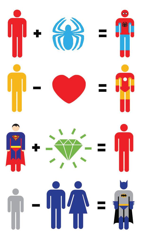 superhero-math