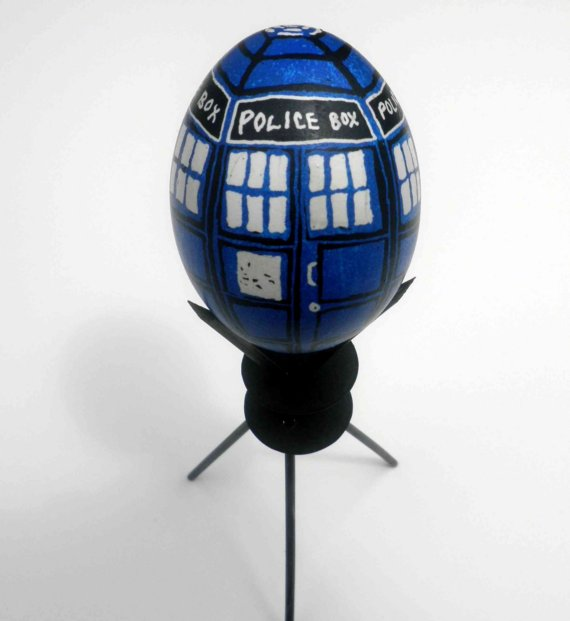 tv-doctor-who-eggs