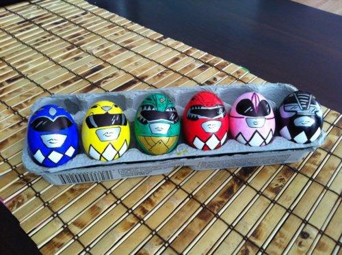 tv-power-rangers-eggs