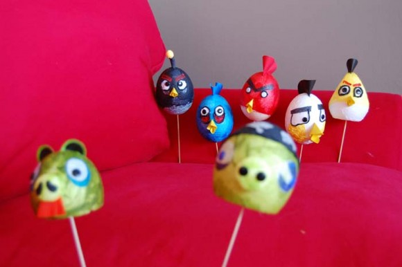 vg-angry-birds2-eggs