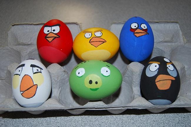 vg-angrybirds1-eggs