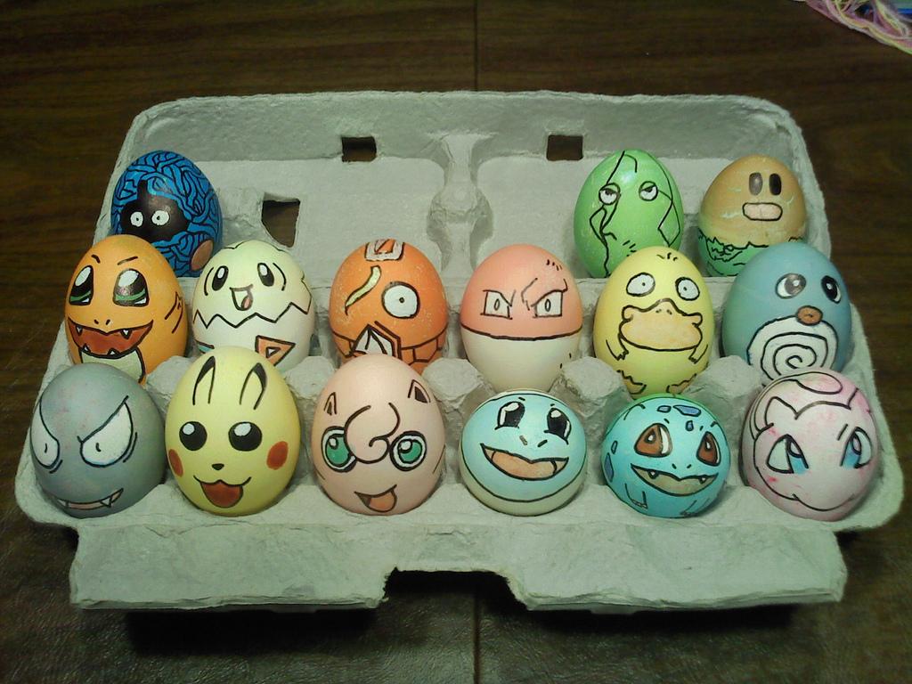 vg-pokemon-eggs