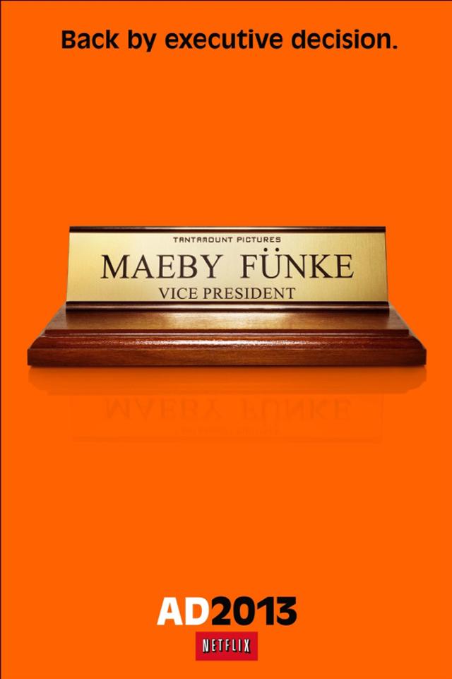 Arrested-Development-Maeby-Funke