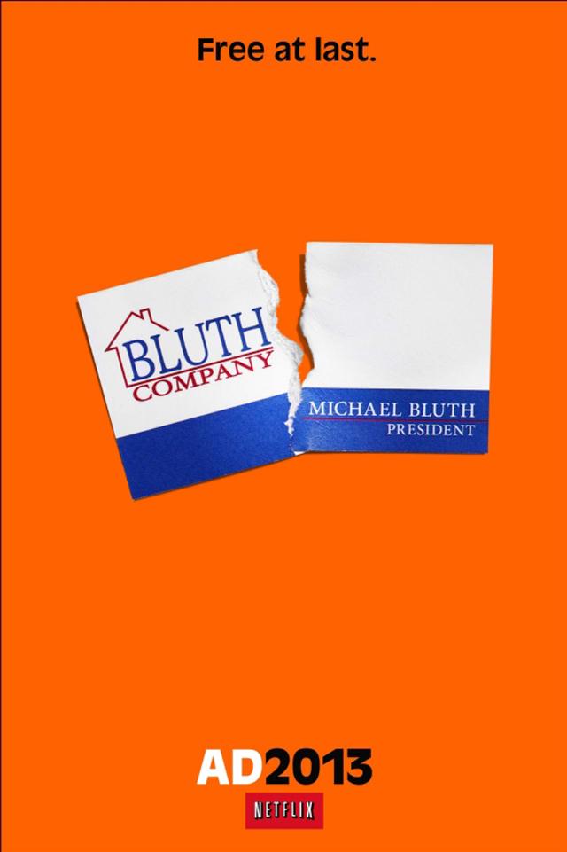 Arrested-Development-Michael-Bluth