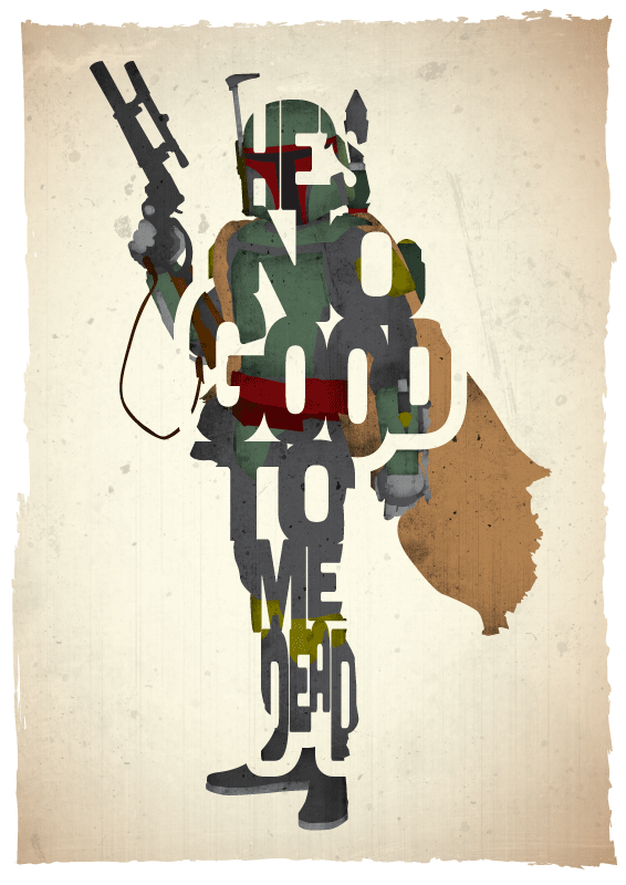 Boba-Fett-No-Good-To-Me-Dead-Star-Wars