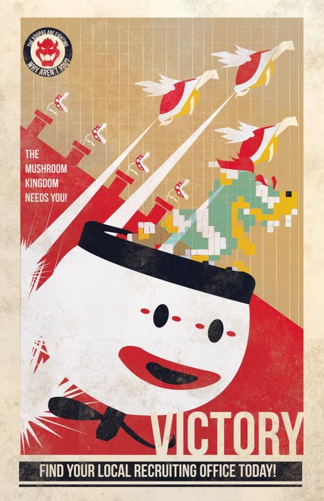 Bowser-Mario-Propaganda