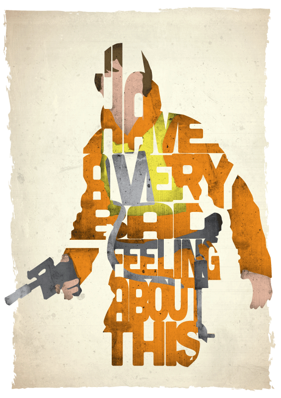 Luke-Skywalker-Bad-Feeling-The-Empire-Strikes-Back