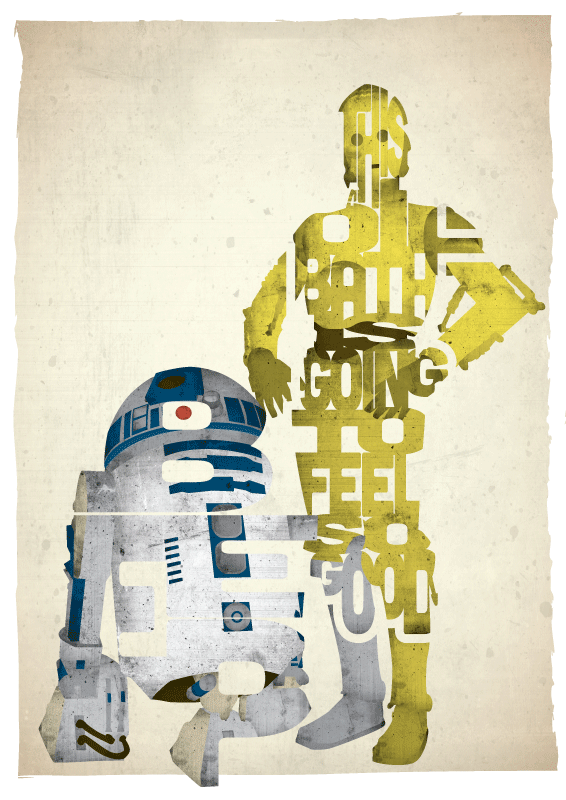 R2D2-C3PO-Oil-Bath-Beep-A-New-Hope