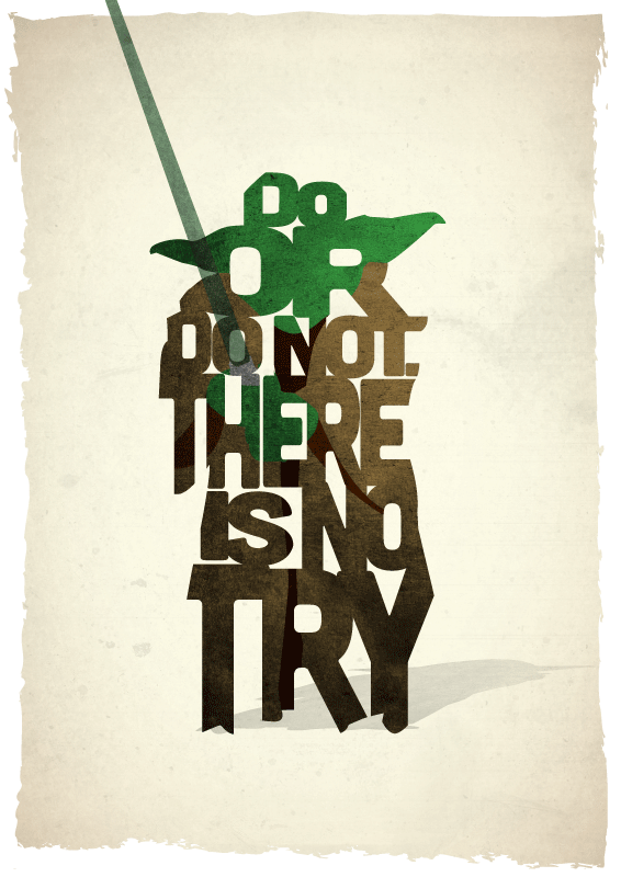 Yoda-Do-Or-Do-Not-The-Empire-Strikes-Back