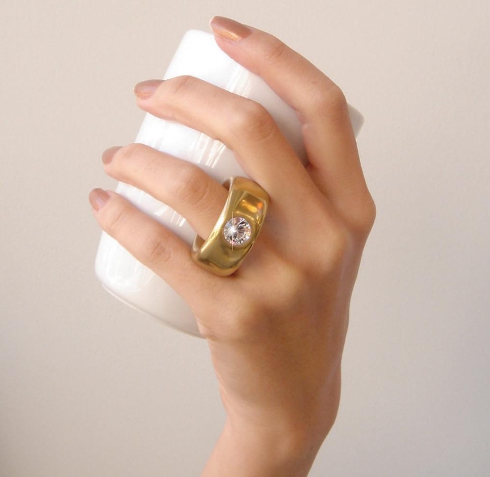 2-carat-cup