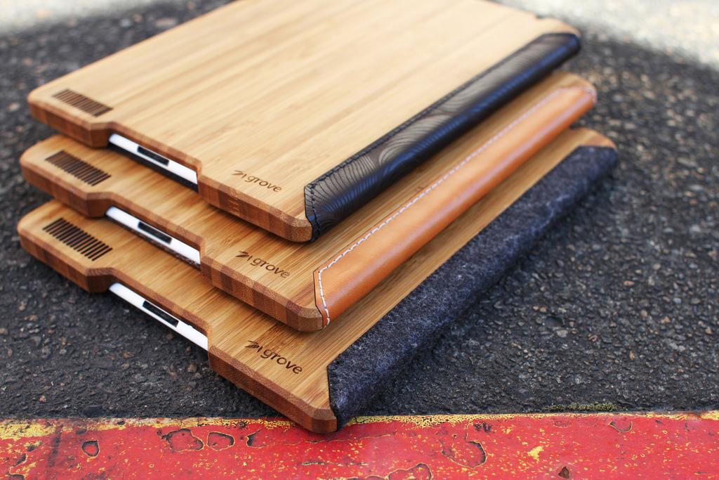 grove-bamboo-ipad-cases