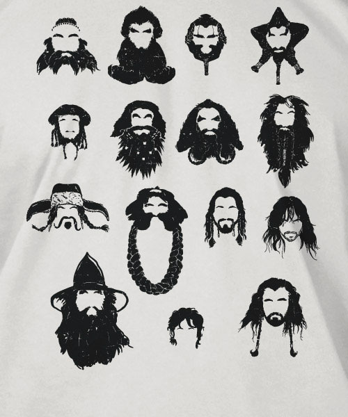 hobbit_beards_shirt