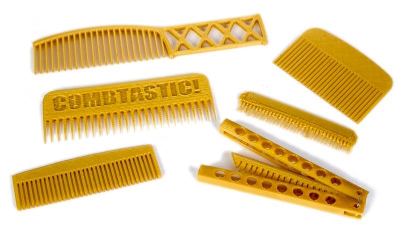 3D-printed-combs