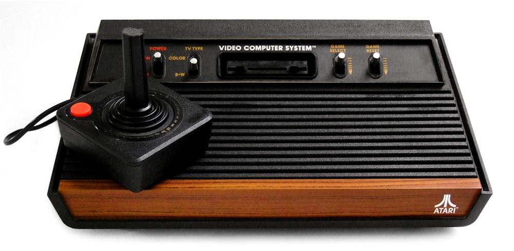Atari-2600-original