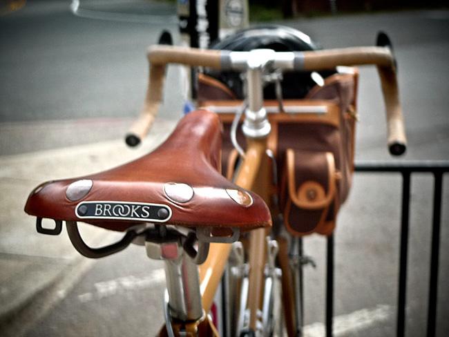 fathersday_bike