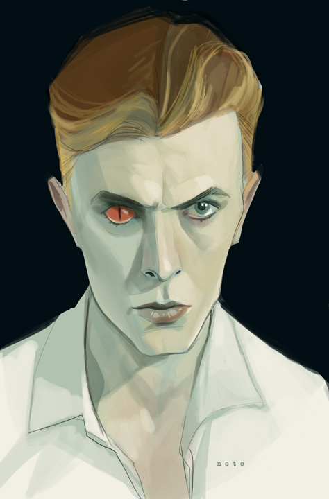 David-Bowie-Phil-Noto