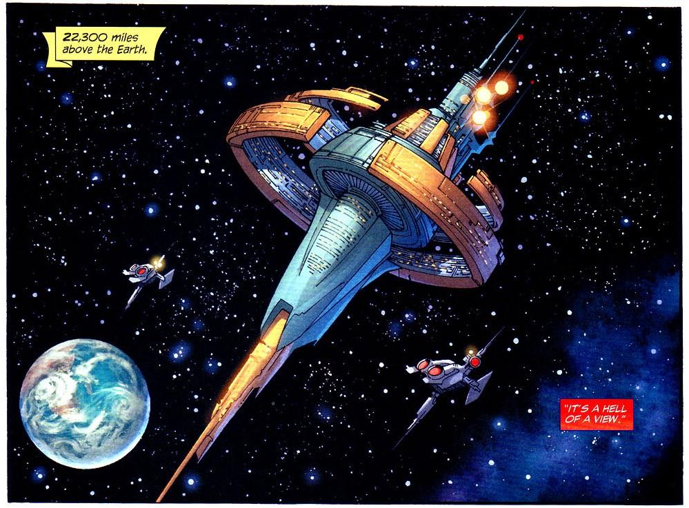 Justice_League_Satellite