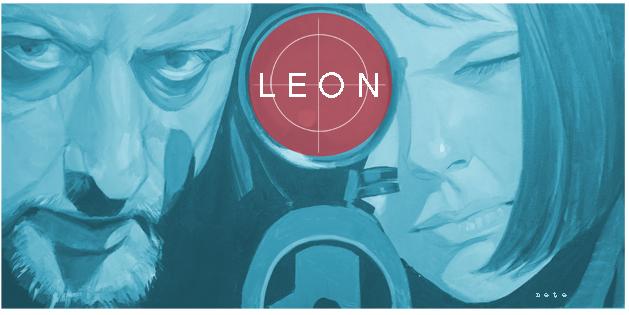 Leon-Phil-Noto