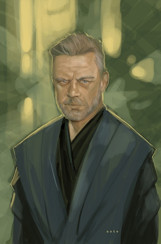 Luke-Skywalker-by-Phil-Noto.