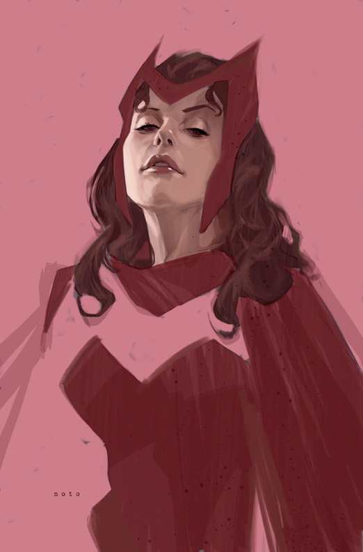Scarlett-Witch-Pjil-Noto