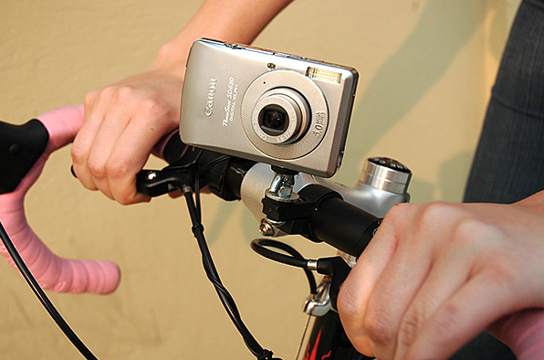bike_camera