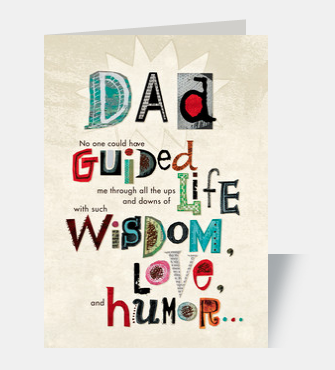 fathersday_card