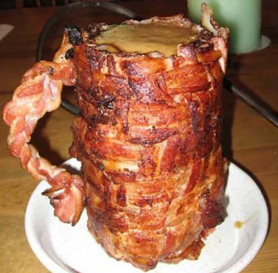 bacon_mug