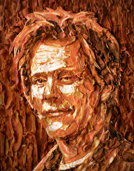 bacon_kevinbacon