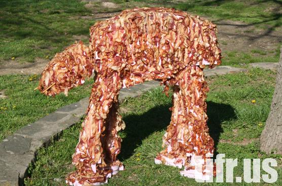 bacon_atat