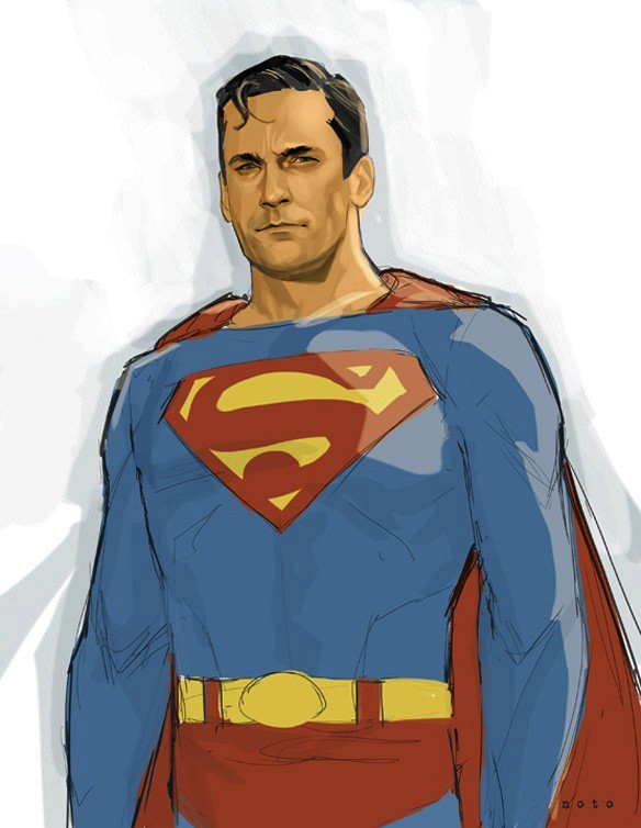 Superman-Phil-Noto