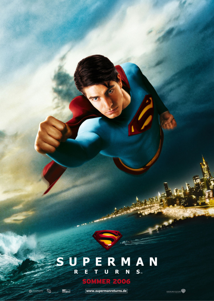 superhero_superman