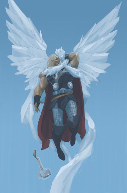 Thor-Phil-Noto