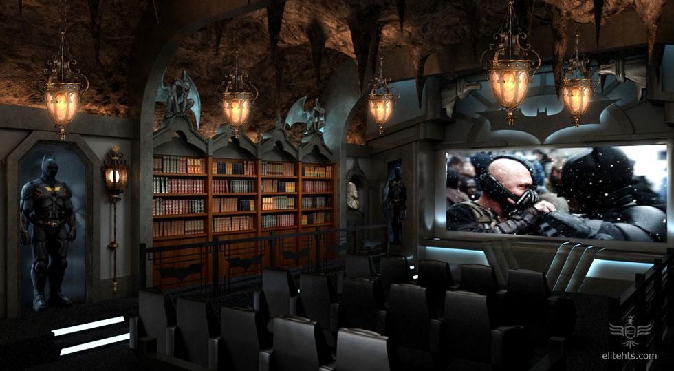 superherorooms_batcavetheater