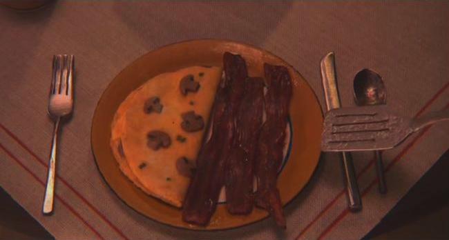 coraline-bacon