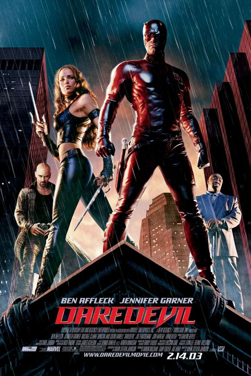 superhero_daredevil