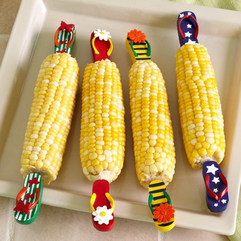 flip-flop-corn