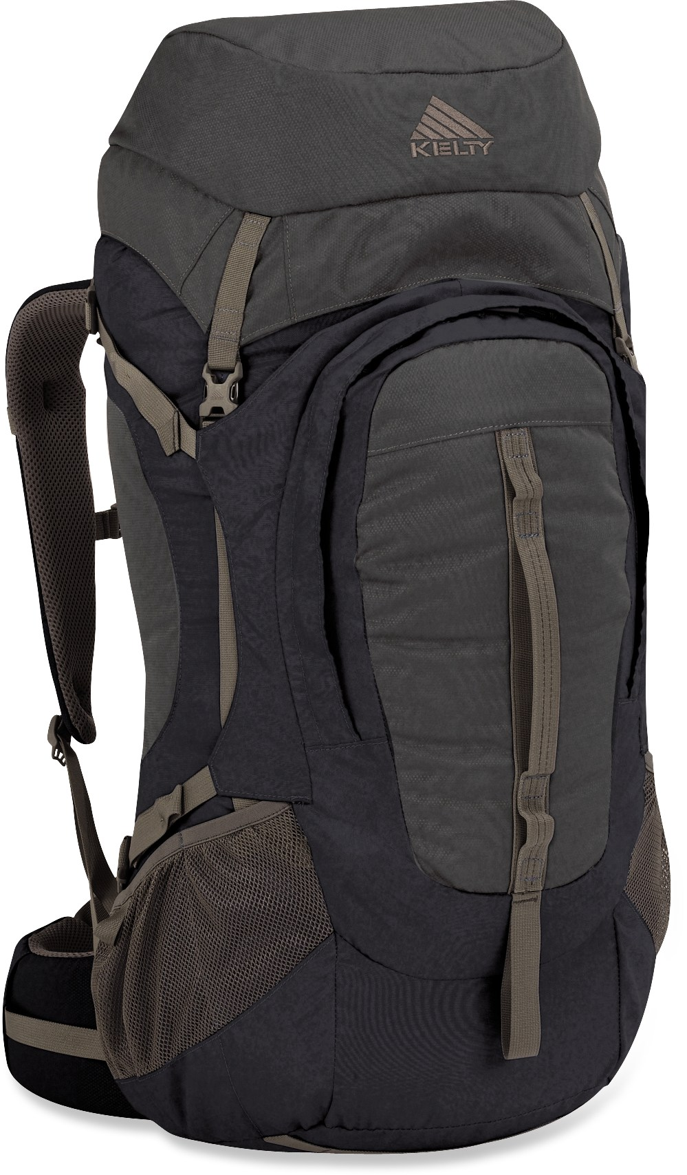 fathersday_backpack