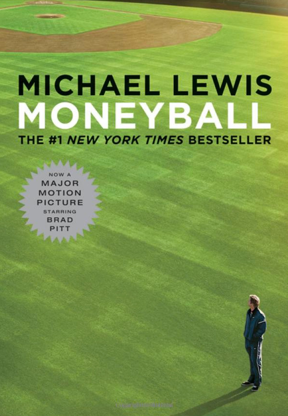 fathersday_moneyball