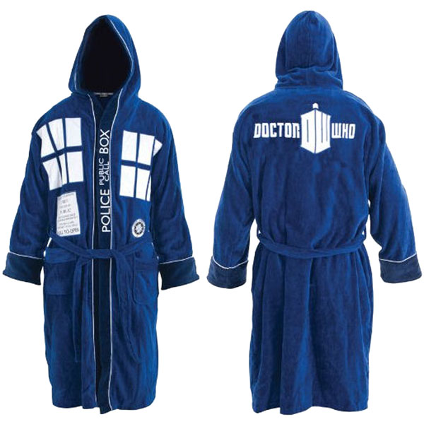fathersday_robes