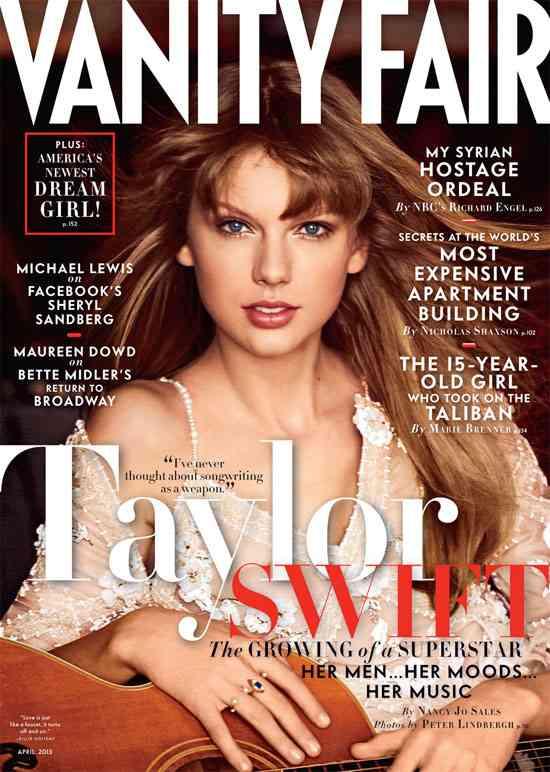 Seven Travel Products: Vanity Fair Magazine