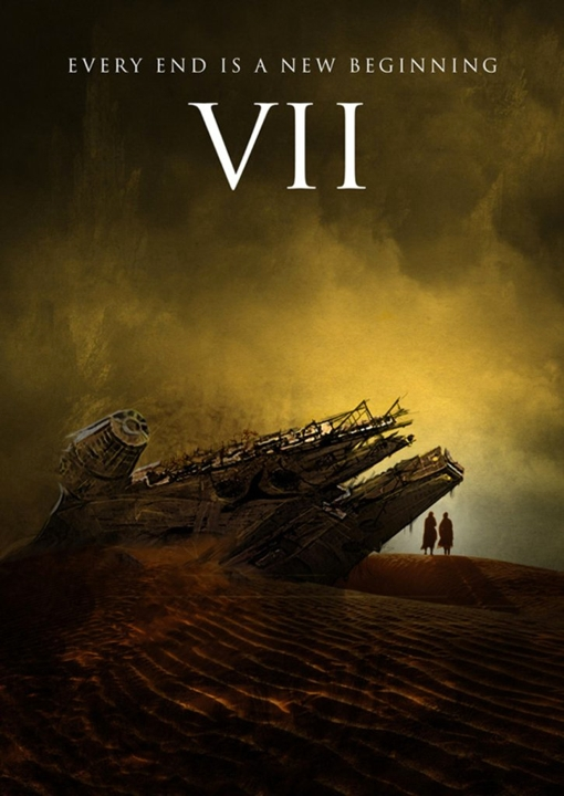 Episode-VII